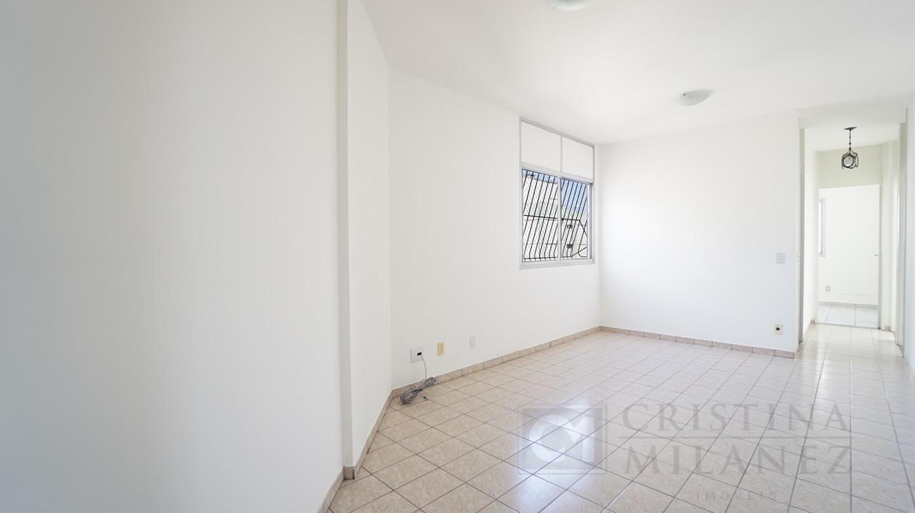 Apartamento 3 Quarto Bento Ferreira Vitória