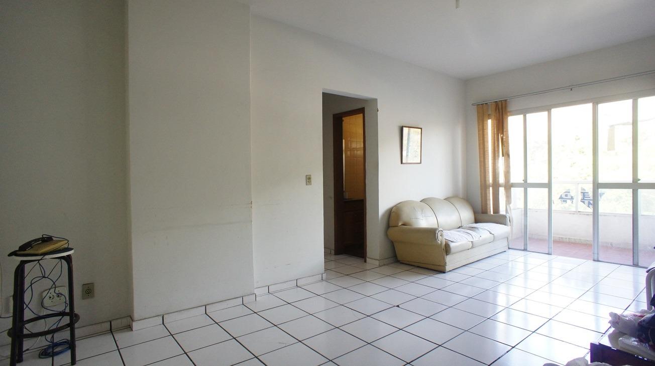 Imóvel: Prince Apart Hotel - Apto 2 Dorm, Santa Lúcia, Vitória (1072)