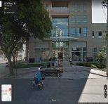 10 Edifício Contemporaneo Empresarial