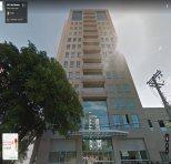 11 Edifício Contemporaneo Empresarial
