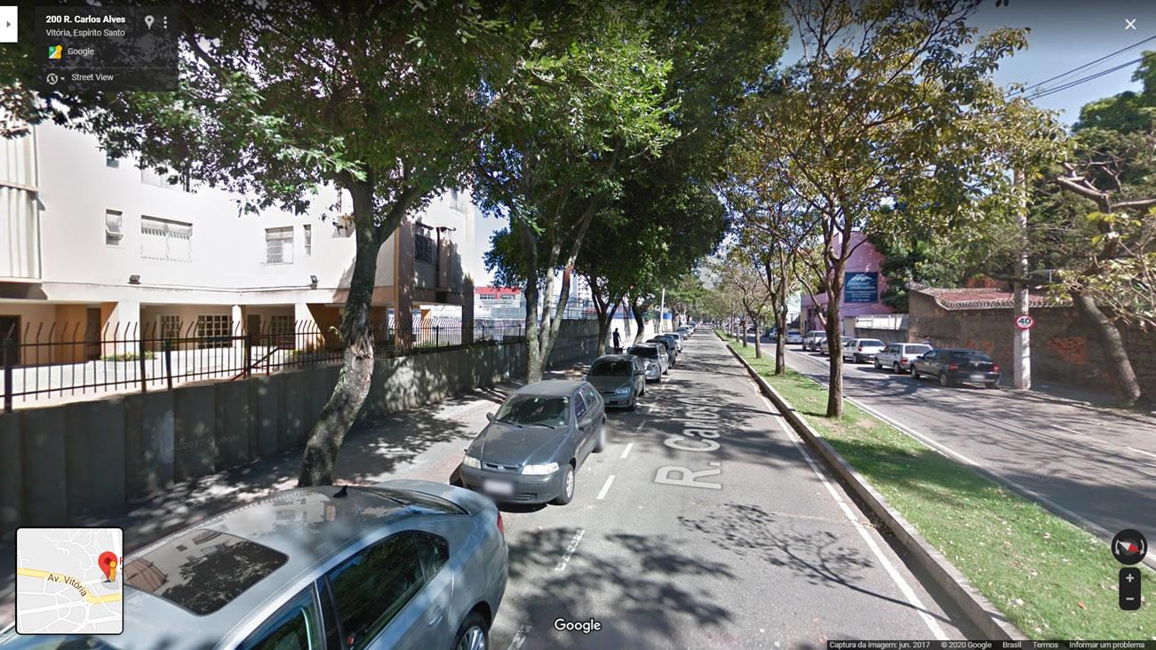 05 Rua Carlos Alves