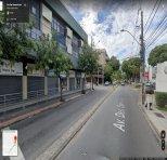 03 Avenida Desembargador Dermeval Lyrio