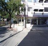 02 Edifício Residencial Maricá