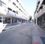 03 Rua Oscar Rodrigues de Oliveira