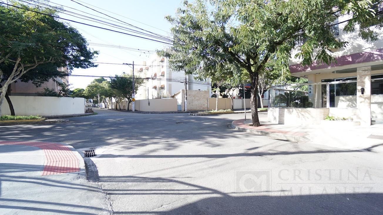 04 Rua Oscar Rodrigues de Oliveira