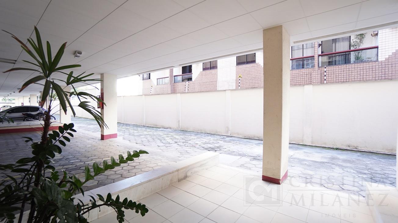 07 Hall do bloco (outro ângulo)