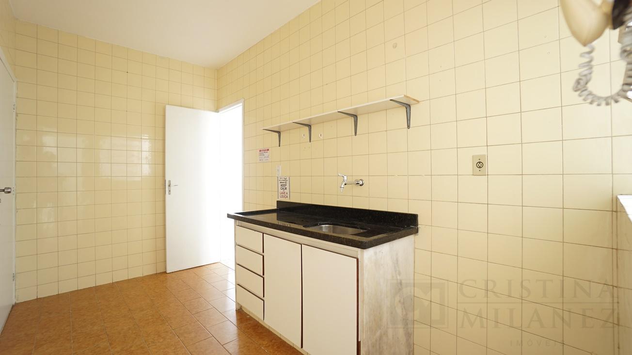 29 Cozinha (outro ângulo)