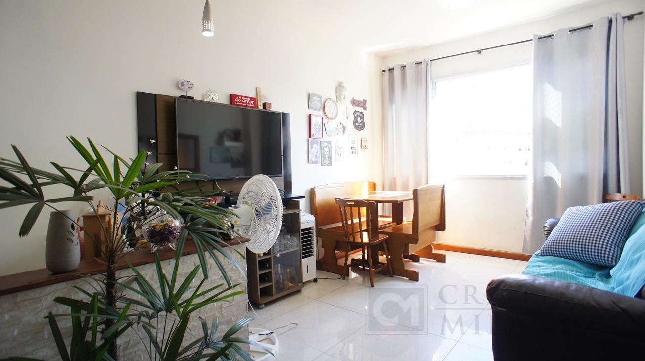 Apartamento 3 Quarto Praia do Canto Vitória
