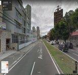 04 Avenida Leitão da Silva