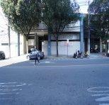 02 Edifício Eldorado Center
