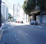 03 Rua Desembargador Ferreira Coelho
