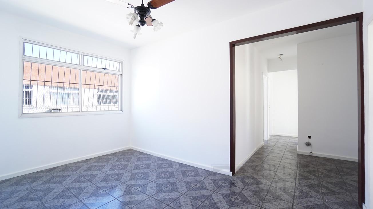 Apartamento 3 Quarto Jardim da Penha Vitória