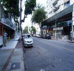 04 Rua Aleixo Netto