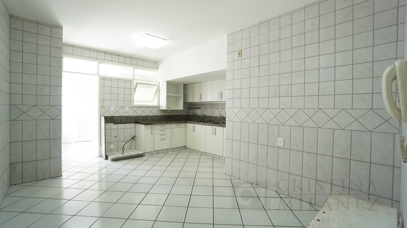 36 Cozinha