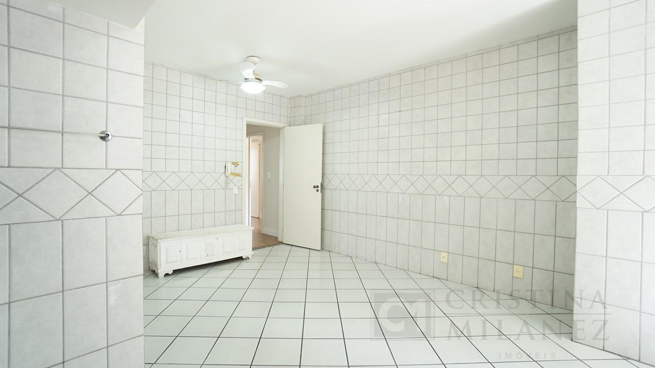 38 Cozinha (outro ângulo)