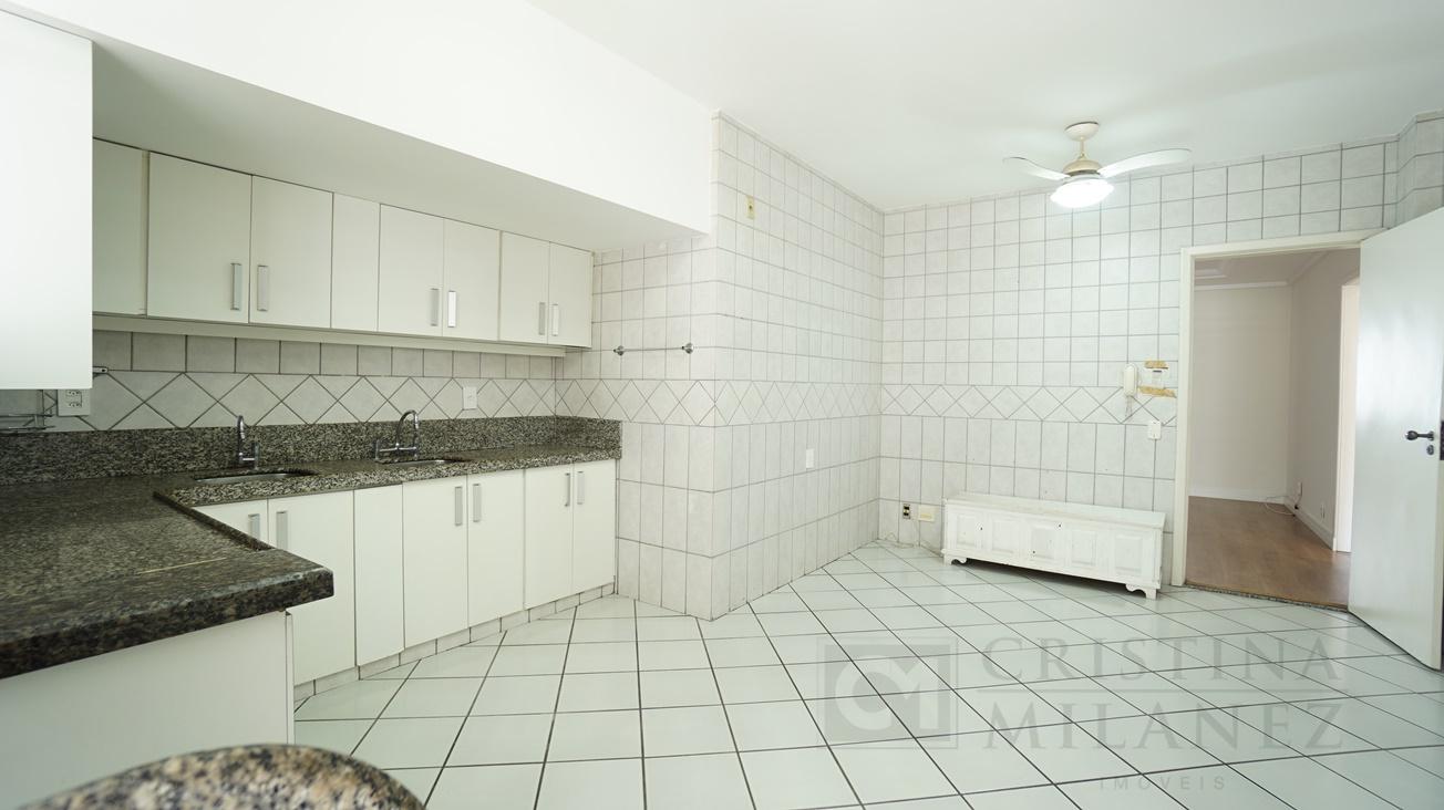 39 Cozinha (outro ângulo)