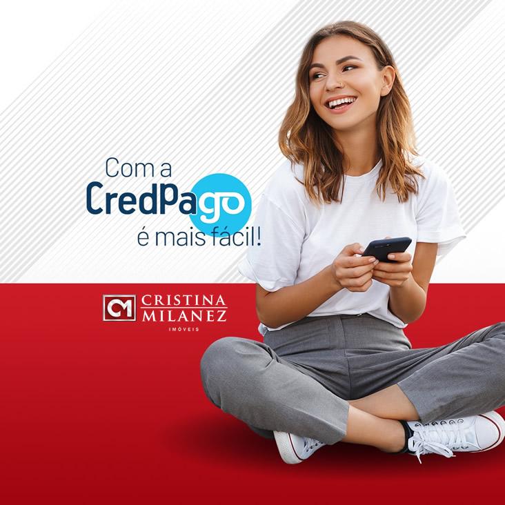 Fiança locatícia por Cartão de Crédito