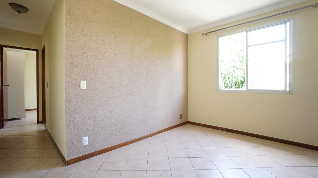 Apartamento 2 Quarto Mata da Praia Vitória