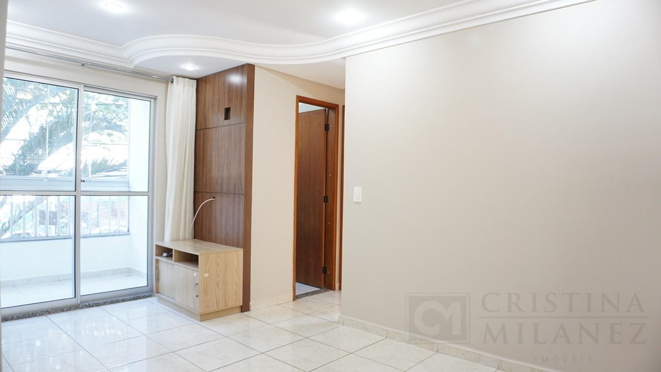 Apartamento 2 Quarto Jardim Camburi Vitória
