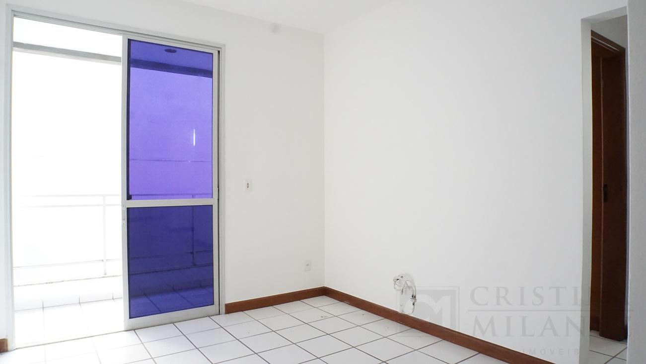 Apartamento 1 Quarto Mata da Praia Vitória
