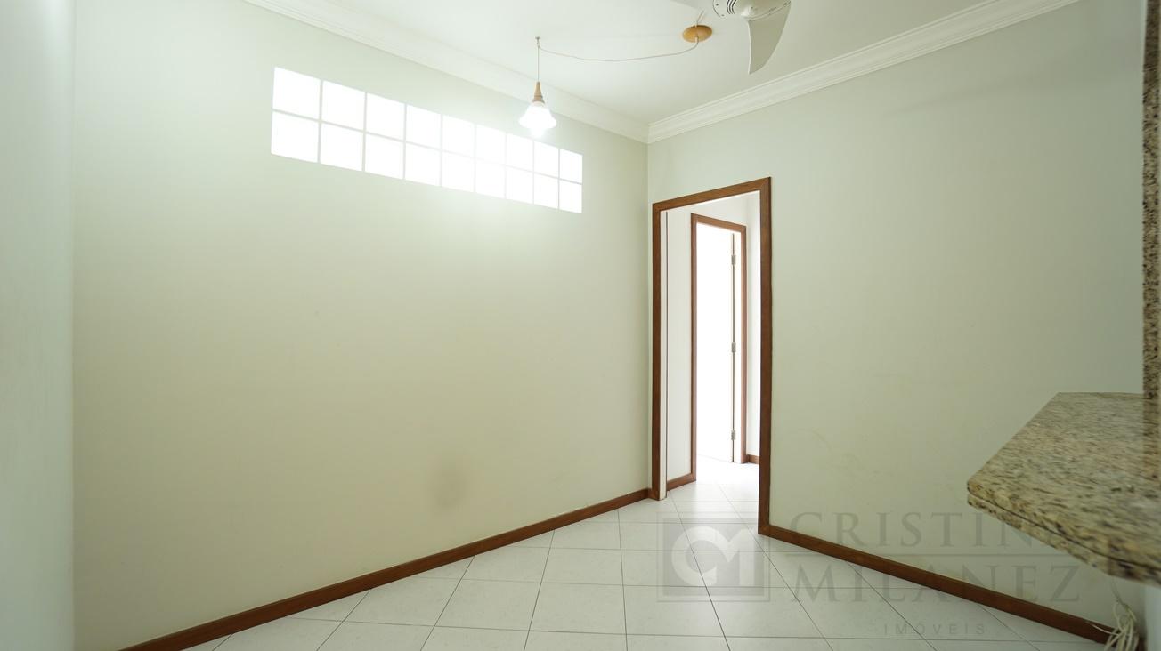 Apartamento 1 Quarto Santa Lúcia, Vitória (244)