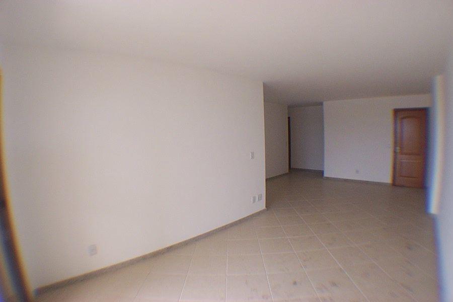 Chafik Saade - Apto 4 Dorm, Barro Vermelho, Vitória (263) - Foto 2