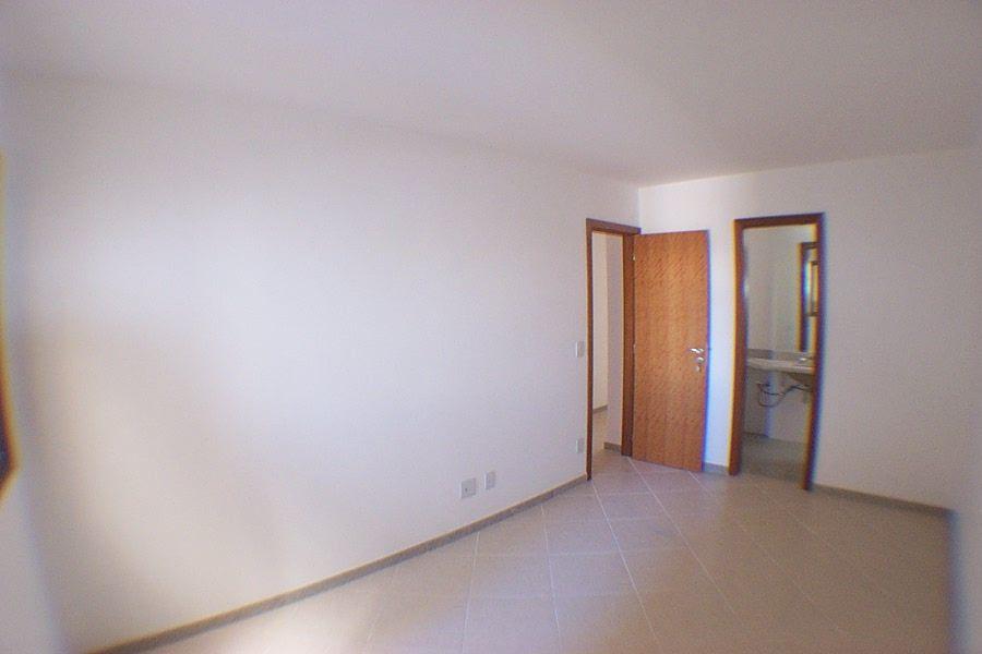 Chafik Saade - Apto 4 Dorm, Barro Vermelho, Vitória (263) - Foto 4