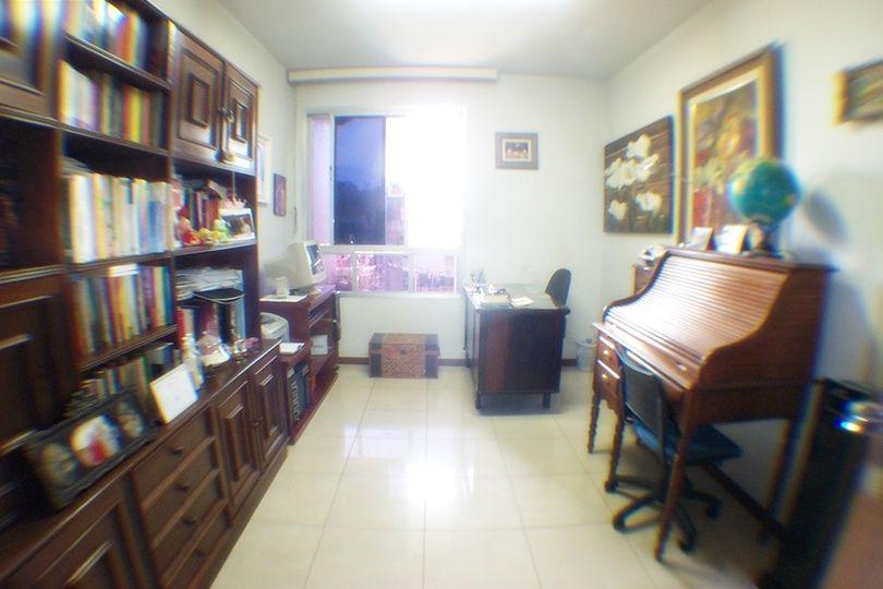 Santa Catarina - Cobertura 4 Dorm, Bento Ferreira, Vitória (335) - Foto 10