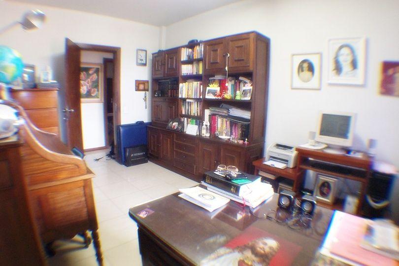 Santa Catarina - Cobertura 4 Dorm, Bento Ferreira, Vitória (335) - Foto 11