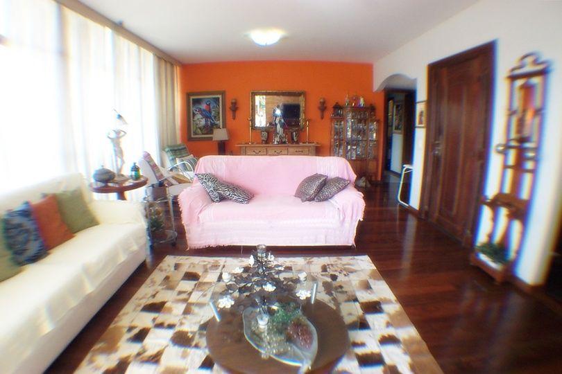 Santa Catarina - Cobertura 4 Dorm, Bento Ferreira, Vitória (335) - Foto 2