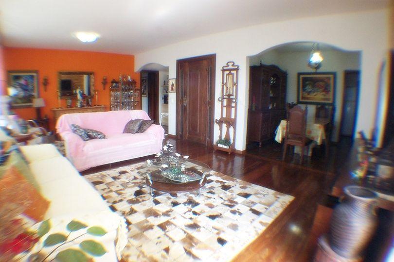 Santa Catarina - Cobertura 4 Dorm, Bento Ferreira, Vitória (335) - Foto 3