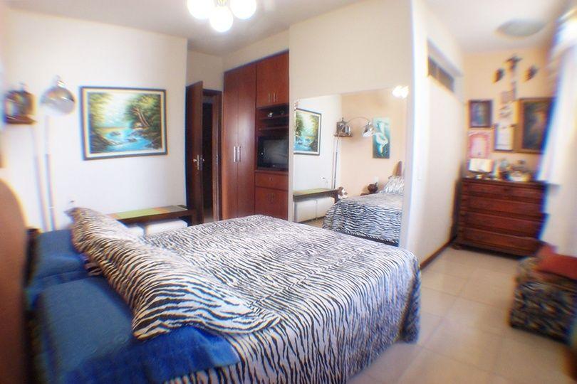 Santa Catarina - Cobertura 4 Dorm, Bento Ferreira, Vitória (335) - Foto 6