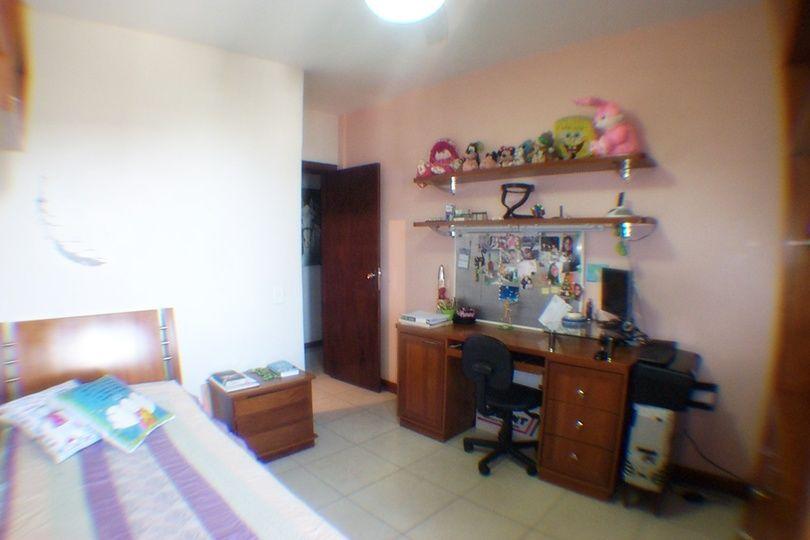 Santa Catarina - Cobertura 4 Dorm, Bento Ferreira, Vitória (335) - Foto 8