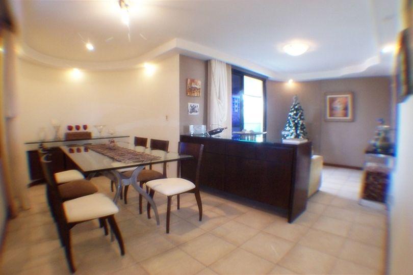 Imóvel: Monte Real - Apto 3 Dorm, Praia do Canto, Vitória (390)