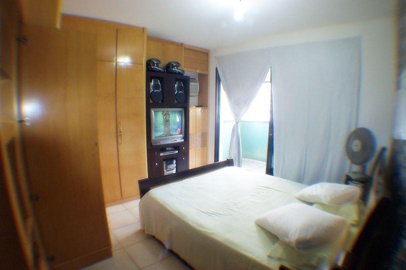 Monte Real - Apto 3 Dorm, Praia do Canto, Vitória (390) - Foto 3