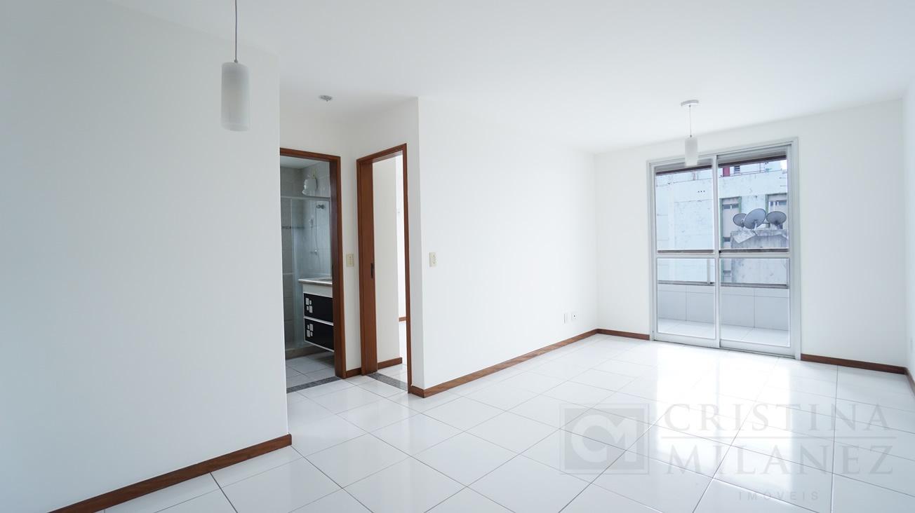 Apartamento 2 Quarto Praia do Canto Vitória