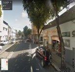17 Avenida Paulino Muller