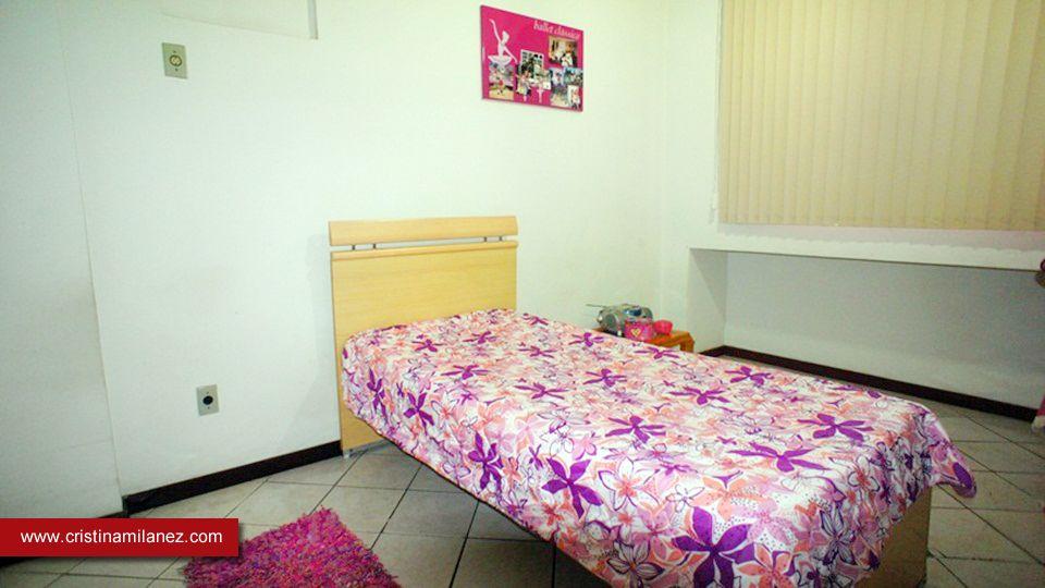 Im�vel: Cristina Milanez Im�veis - Apto 2 Dorm, Vit�ria