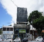 Santa L�cia Vit�ria