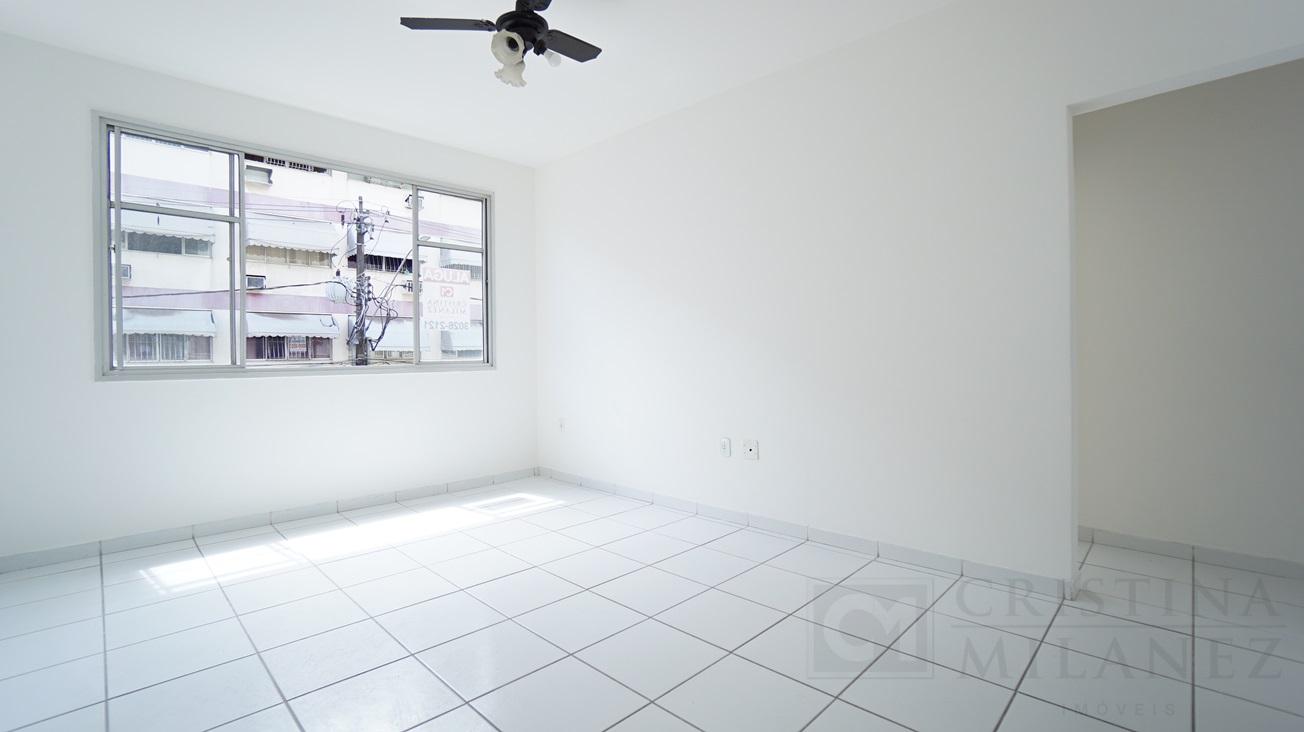Apartamento 2 Quarto Jardim da Penha Vitória