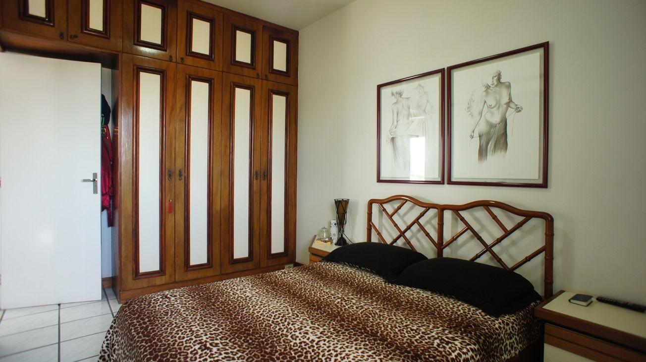 Prince Apart Hotel - Apto 2 Dorm, Santa Lúcia, Vitória (624) - Foto 5