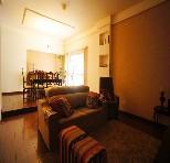 Apartamento 4 quartos Santa L�cia Vit�ria