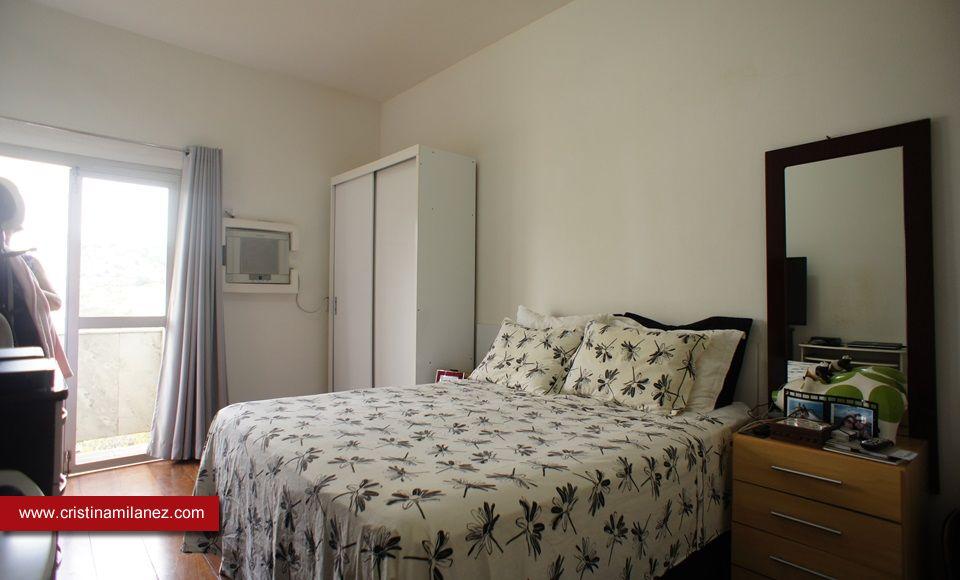 Im�vel: Cristina Milanez Im�veis - Apto 4 Dorm, Vit�ria