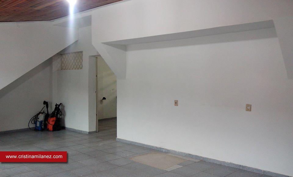 Im�vel: Cristina Milanez Im�veis - Casa, Praia do Su�