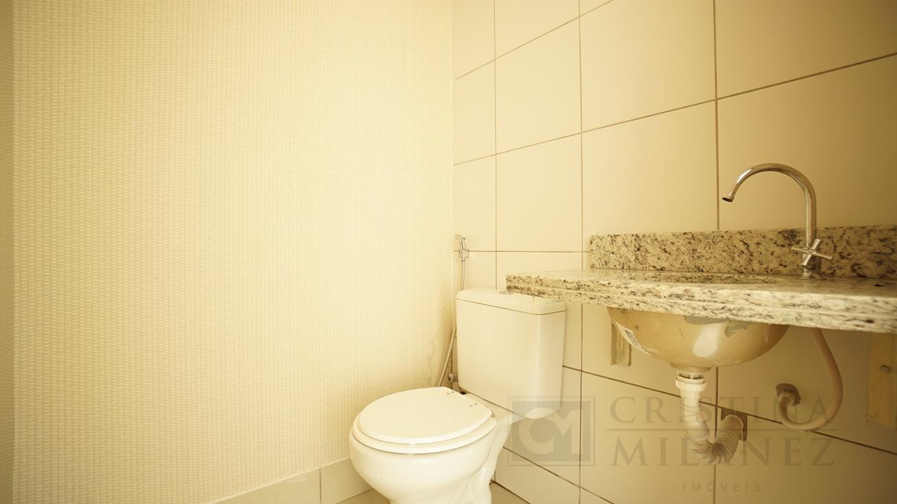 03 Banheiro 1