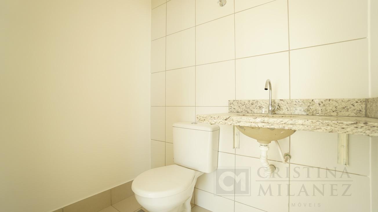 08 Banheiro 2