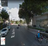12 Rua Das Palmeiras