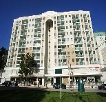Apartamento 2 quartos Jardim Camburi Vit�ria