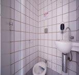 03 Banheiro recepção