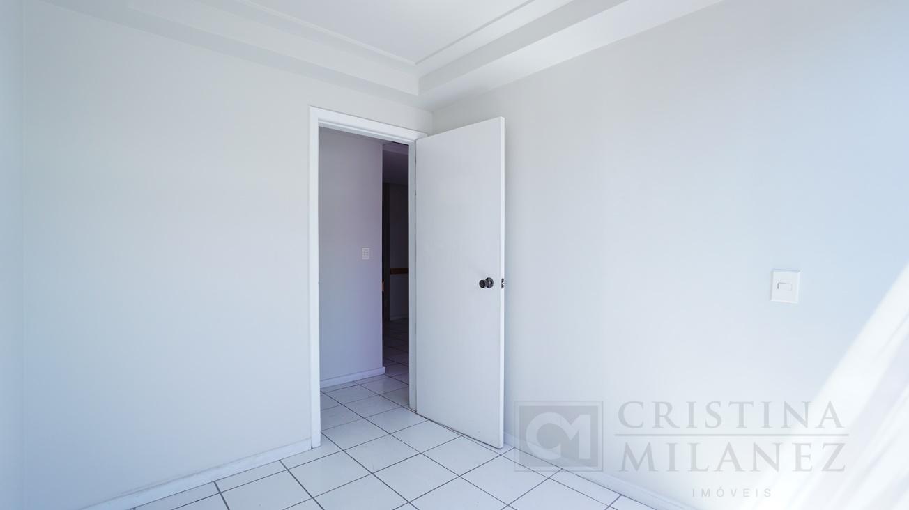 12 Sala 4 (outro ângulo)